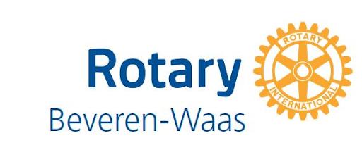 Rotary Beveren-Waas