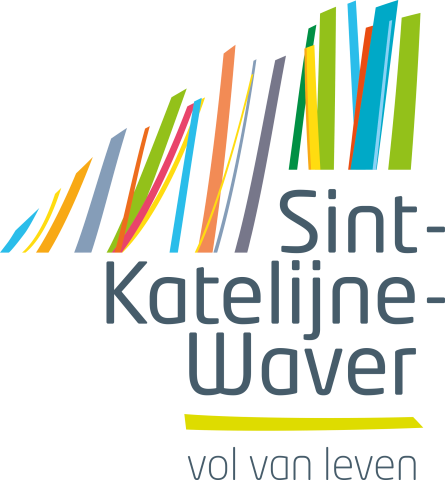 Sint Katelijne-Waver