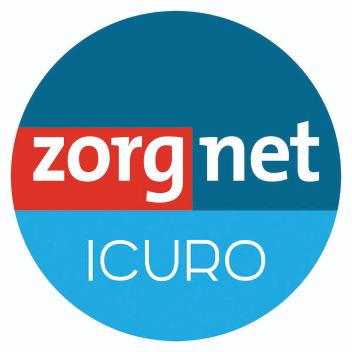 Zorgnet ICURO